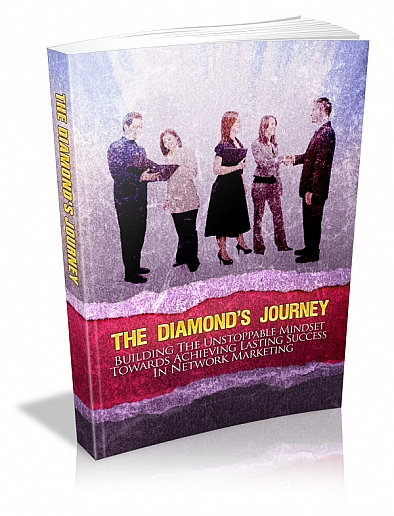 Diamond Journey