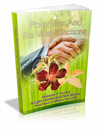 Polarities And Its Viral