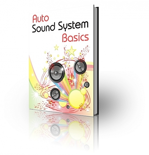 Auto Sound System