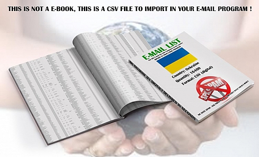 Oekraïene