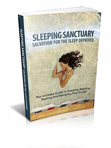 Sleeping Sanctuary