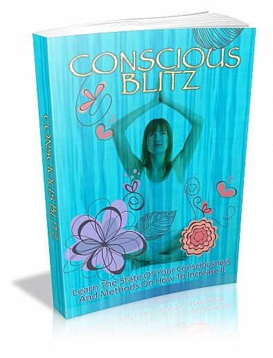 Conscius Blitz