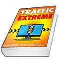 Traffic Extreme Guidebook