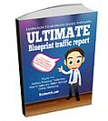 Ultimate Traffic Blueprint Report