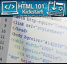 Course 101 html for beginners.
